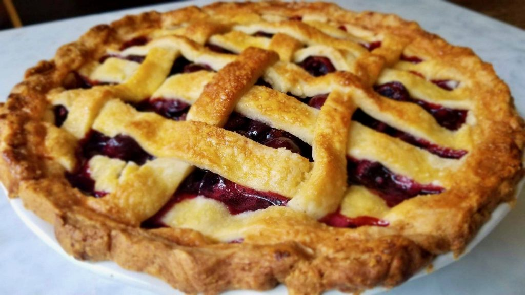 easy-gluten-free-flaky-pie-crust