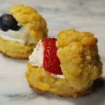 gluten-free-mini-tea-party-biscuits