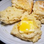 gluten-free-kissing-biscuits