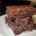 gluten-free-fudgy-vegan-brownies-bite-me