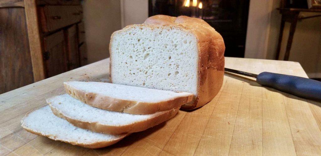 gluten-free-sourdough-bread-maker