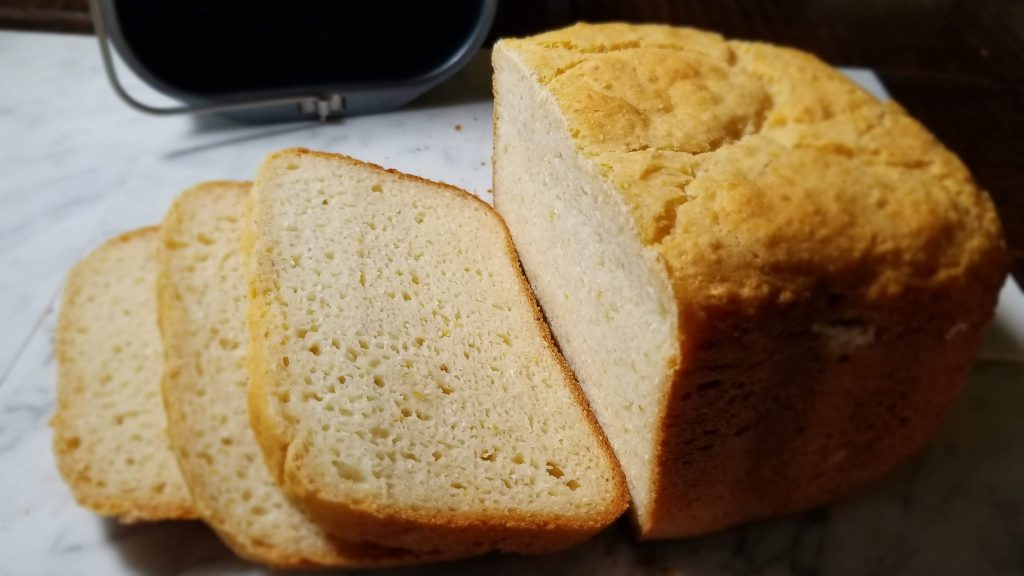 making-home-made-GF-breads-in-a-bread-maker