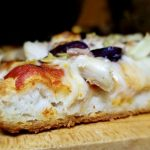 gluten-free-pan-pizza
