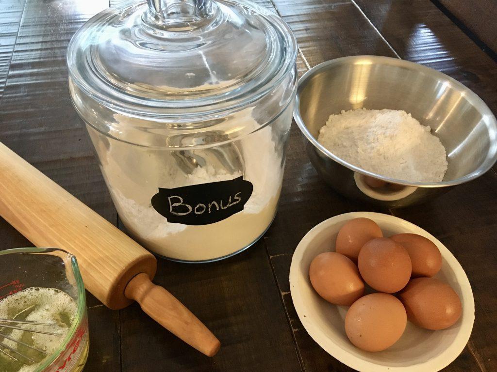 Flour-farm-bonus-flour-blend-gluten-free