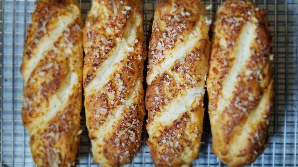 gluten-free-parmesan-bread