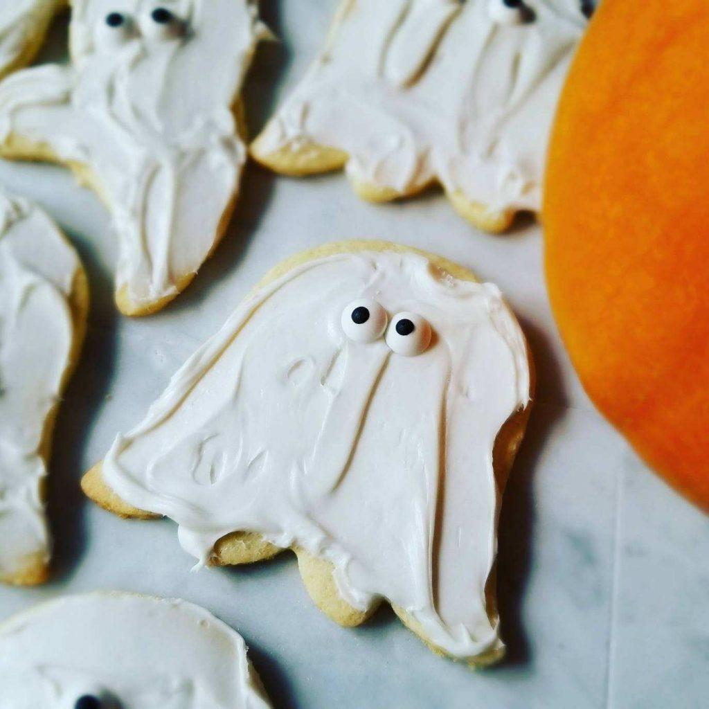 gluten-free-sugar-cookies-cut-out
