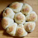 grandma's-gluten-free-dinner-rolls-pull-apart