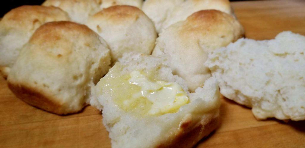 grandma's-gluten-free-pull-apart-dinner-rolls