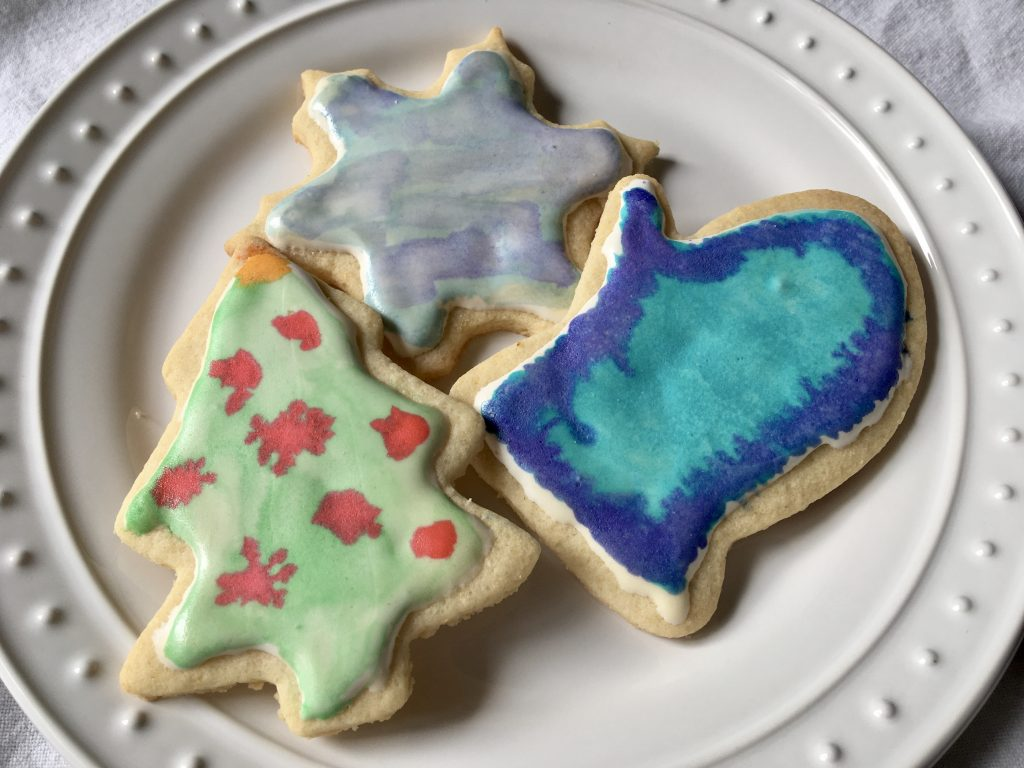 gluten-free-sugar-cookies-cut-out