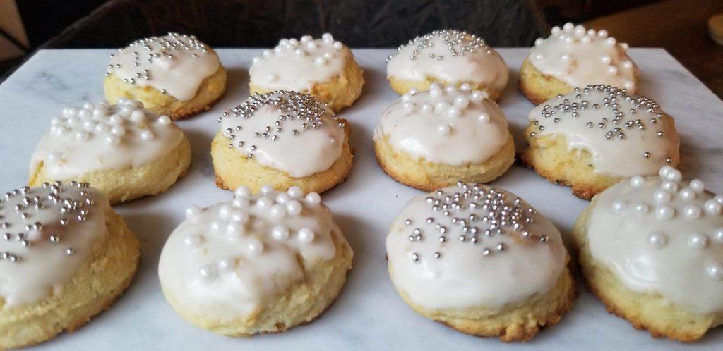 gluten-free-italian-ricotta-cookies