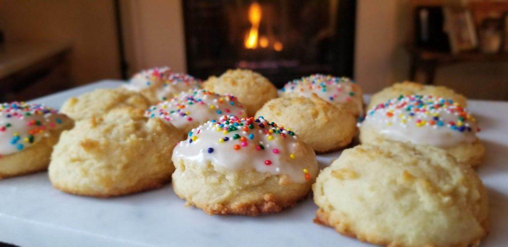 gluten-free-italian-ricotta-cookies-sweet-and-fragrant-mini-cakes