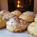 gluten-free-italian-ricotta-cookies-sweet-fragrant-mini-cakes