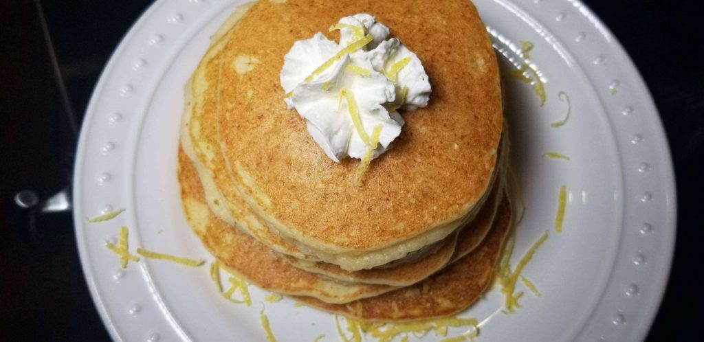 gluten-free-lemony-ricotta-pancakes