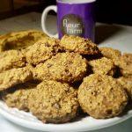 gluten-free-grab-n-go-breakfast-cookies