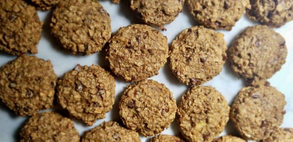 gluten-free-breakfast-cookies