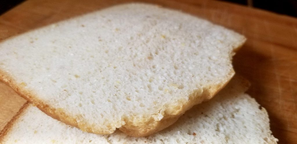 gluten-free-bread-maker-homemade-fresh-loaf