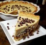 gluten-free-cannoli-pie