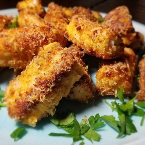gluten-free-seasoned-breadcrumbs-crispy-coating