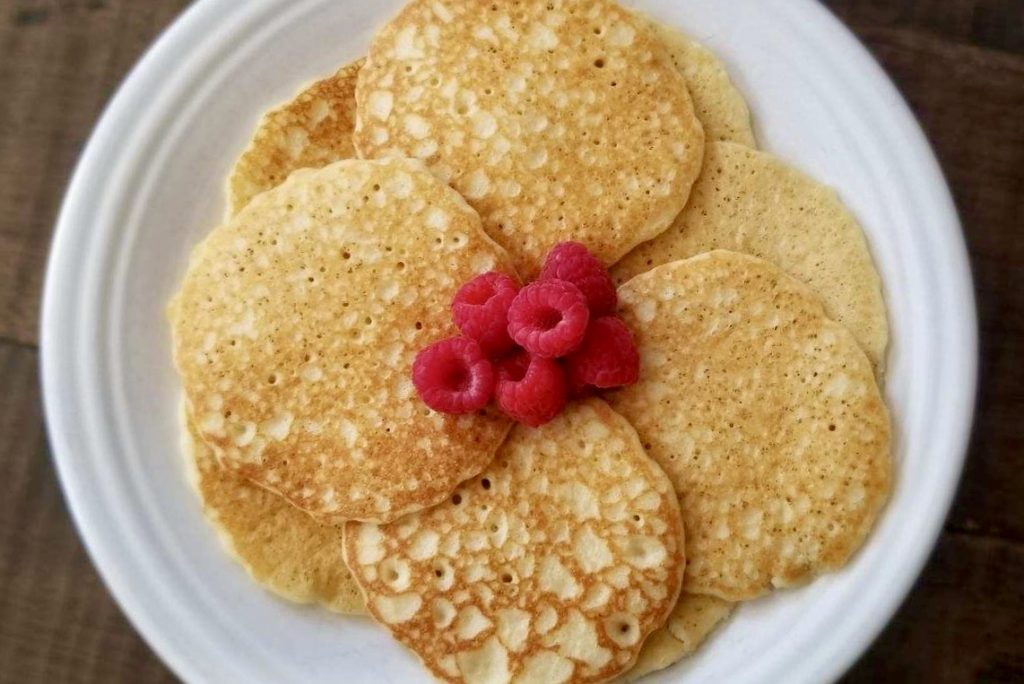 gluten-free-sourdough-stack-pancakes