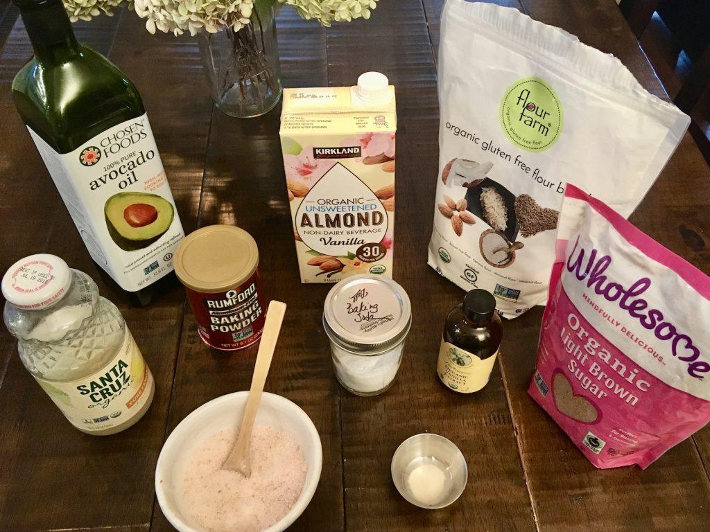 flour-farm-gluen-free-vegan-pancakes