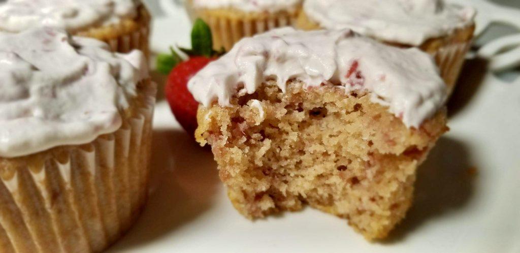 gluten-free-strawberry-cake