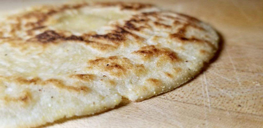 gluten-free-flatbreads
