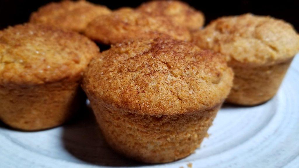 gluten-free-doughnut-muffins