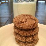 gluten-free-ginger-cookies
