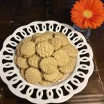 gluten-free-brown-sugar-cookies