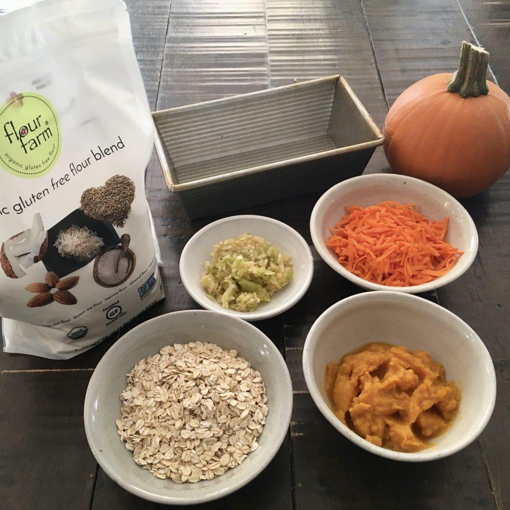 gluten-free-pumpkin-carrot-apple-oats