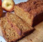 gluten-free-harvest-quick-bread