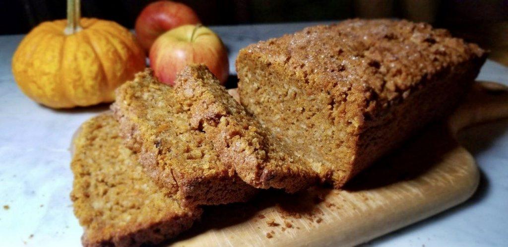 gluten-free-harvest-bread