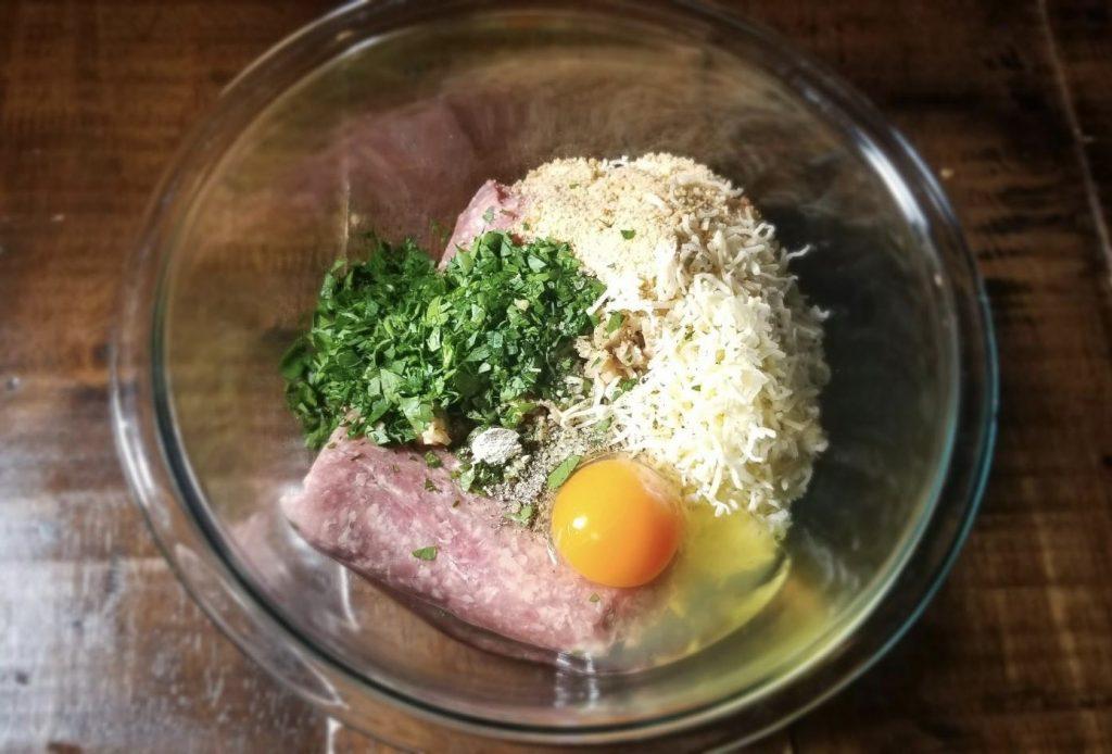 gf-meatball-ingredients