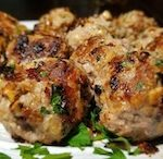 gluten-free-meatballs