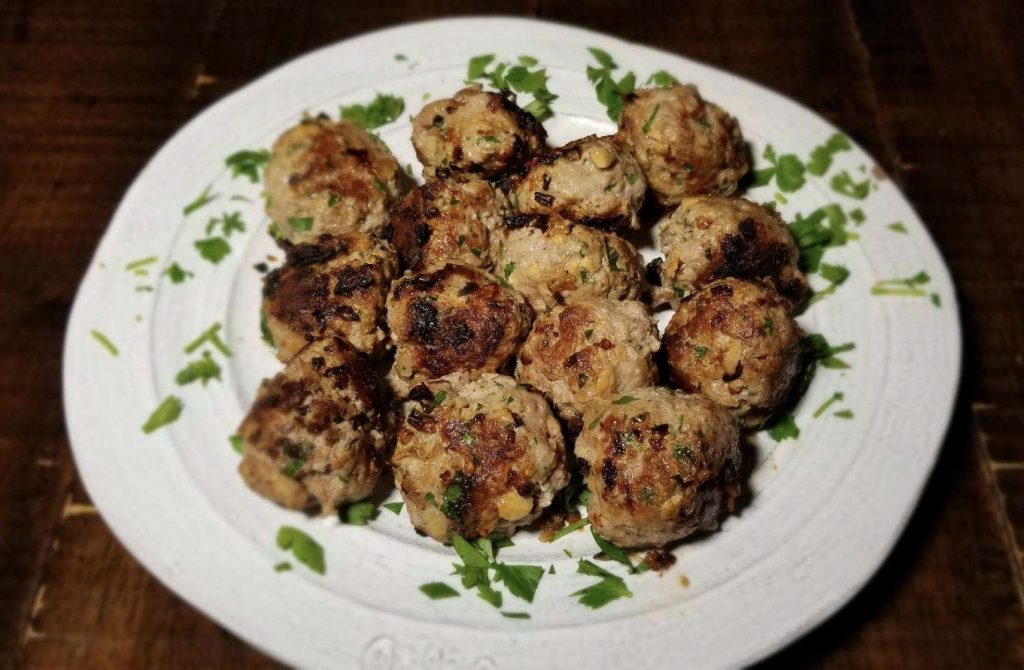 gluten-free-meat-balls