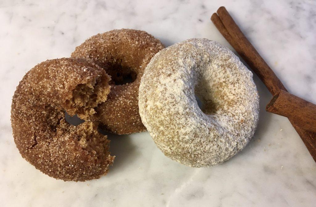 FF-baked-apple-cider-doughnuts