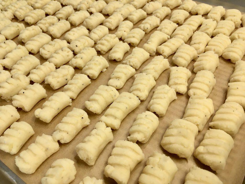 homemade-gluten-free-gnocchi
