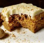 gluten-fre-pumpkin-spice-cake