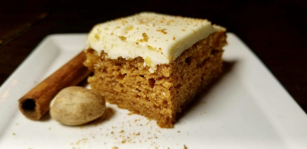 gluten-free-pumpkin-spice-cake