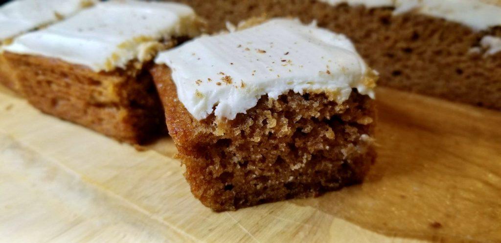 gluten-free-pumpkin-cake