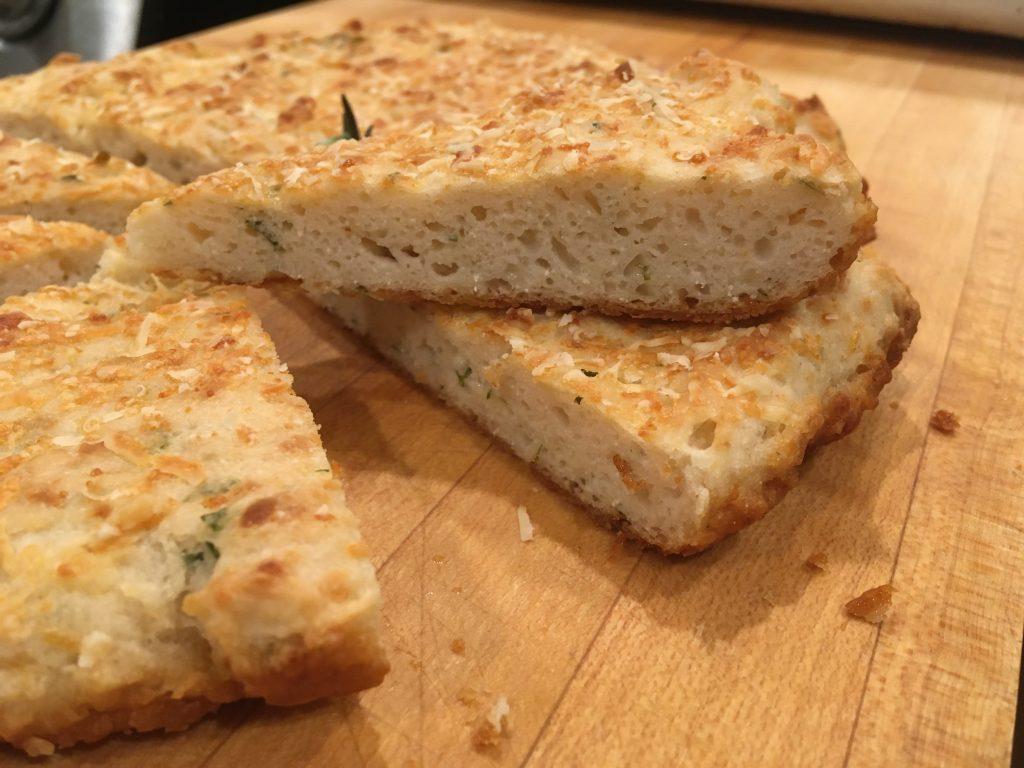 gluten-free-sourdough-skillet-bread