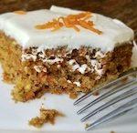 gf-carrot-sheet-cake