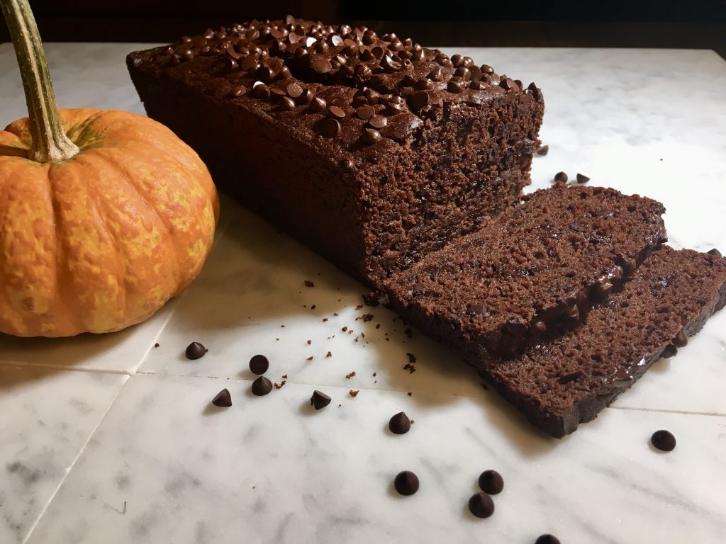 gluten-free-chocolate-bread