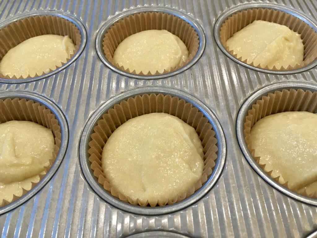 gluten-free-vanilla-cupcakes