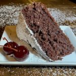 Gluten-free-double-chocolate-whisk-cake