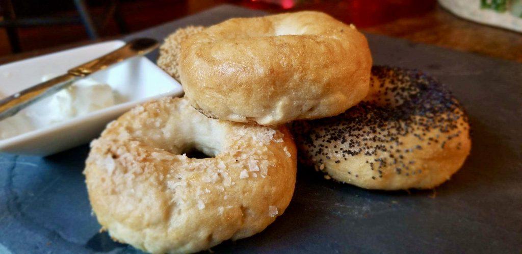 perfect-gluten-free-bagels