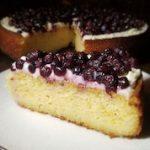 gluten-free-ricotta-cake