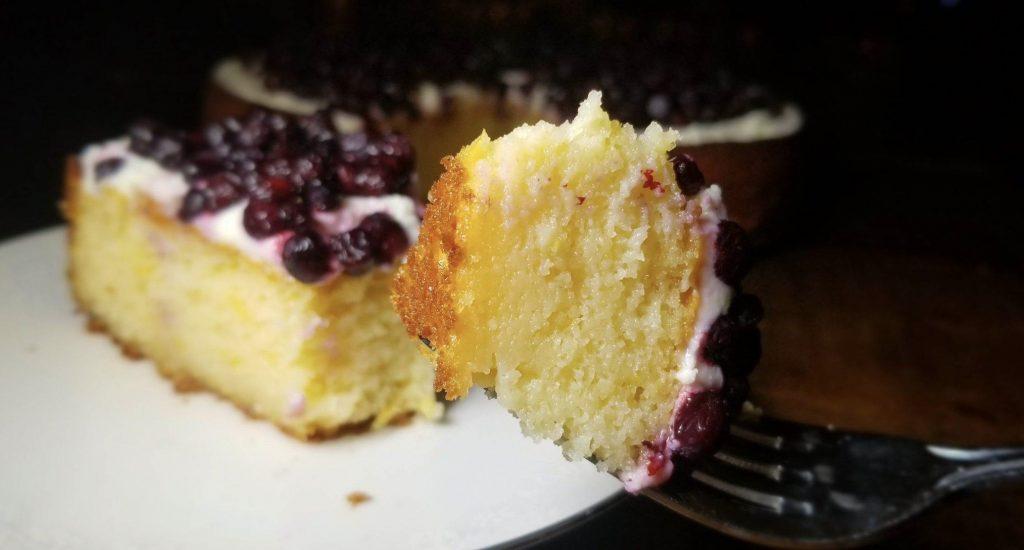 versatile-gluten-free-ricotta-cake