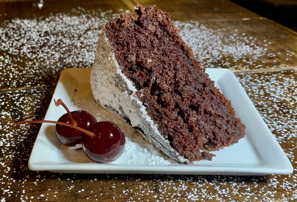 gluten-free-double-chocolate-whiskey-cake