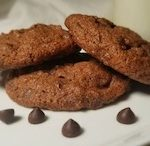 gluten-free-double-the chocolate-chip-cookies